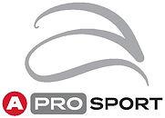 A_PRO_SPORT_logo_symbol_farebne_V_cmyk-p