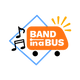 BandInABus_Logo_BIAB_Logo_Primary.png