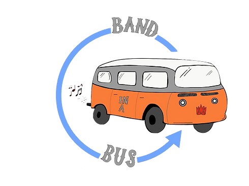 BIB Logo Vector Print Final.png