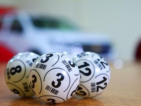 Lottery spells - Huntersville, North Carolina {+27784002267} that work immediately