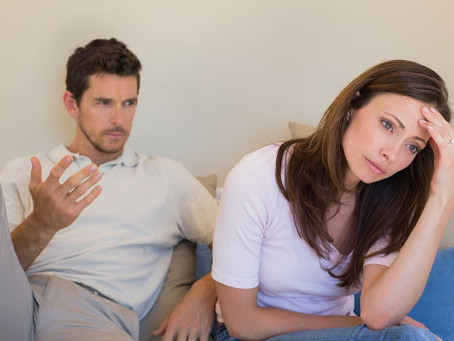 Incredible divorce spells (+27784002267) in Aurora - Illinois that work instantly