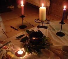 Online love spell services in Kansas City - Missouri {0027784002267} that works quickly.