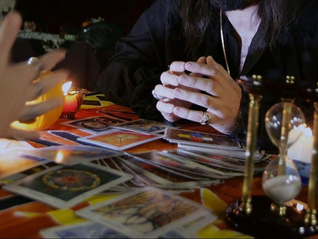Professional psychic readings {+27784002267} in Jacksonville, Florida- USA