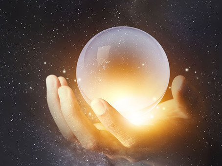 Real psychic reading spells (+27784002267) in Cary, North Carolina to know more about your future