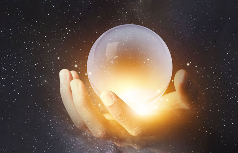 Real psychic reading spells in Cary, NC