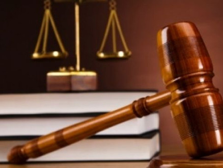A powerful spell to dismiss court cases (+27784002267) in Joliet, Illinois