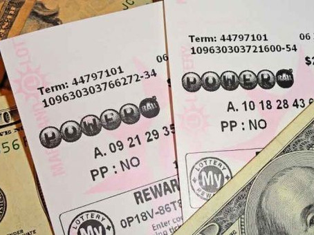 Win lotto money spellz in High Point, North  Carolina [+27784002267] that work fast