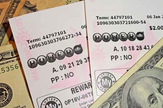 Lottery money spells in High point, NC