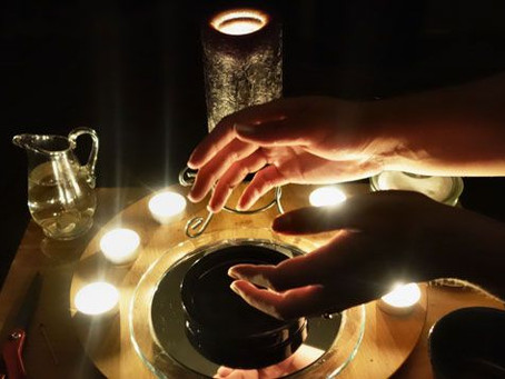 Breaking Curse in Clearwater, FL [+27784002267]Cast Banishing Spell: Protection Spells
