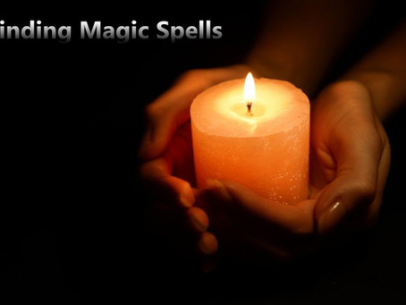 Spontaneous binding love spells that work{+27784002267} in Atlanta, Georgia Immediately