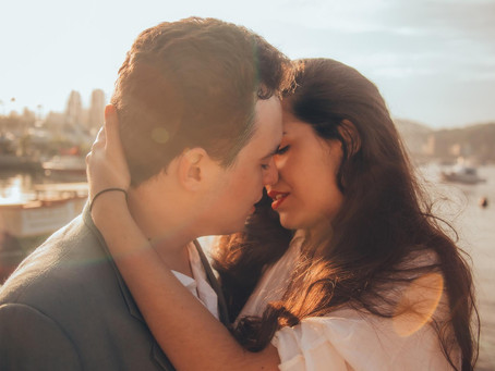 Powerful attraction love spells in Hialeah, Florida {+27784002267} that work quickly