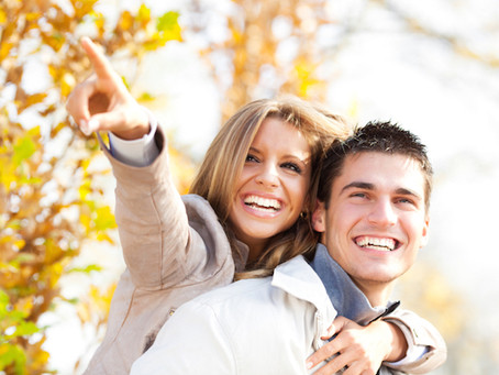 White magic love spells {+27784002267} in Elizabeth - New Jersey to return back your ex lover