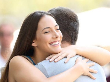 Effective love spells in Tacoma - Washington (+27784002267) to return back lost lover.