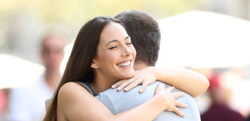 Effective love spells in Tacoma