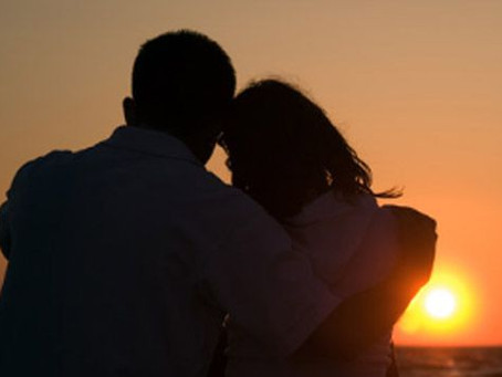 Need Love Spells in Cape Coral, Florida {+27784002267} Wish Love Spells: Powerful Love Spells Healer
