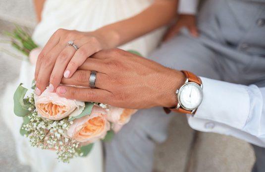 Marriage Spells in Winston-Salem, NC