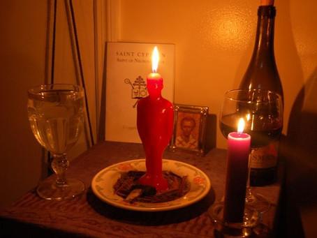 Contact love spells in Phoenix - Arizona (+27784002267) that work fast.