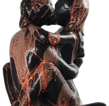 Voodoo magic for attracting ex partner [+27784002267] Toms River - New Jersey