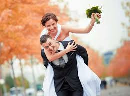 Marriage spells for love in Allentown, PA