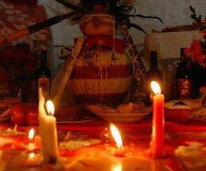 How to cast a love spell in Orlando - Florida (+27784002267) Spells of magic that work