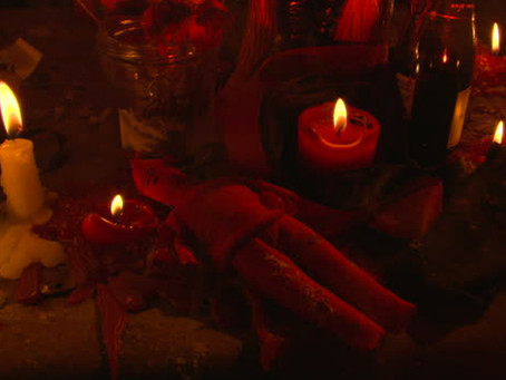 Meet this Black magic specialist in Savannah, Georgia {+27784002267} to ease your life!