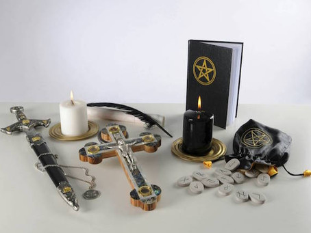 """Protection and Banishing Spells """"+27784002267"""" in Trenton - New Jersey that works quickly."""