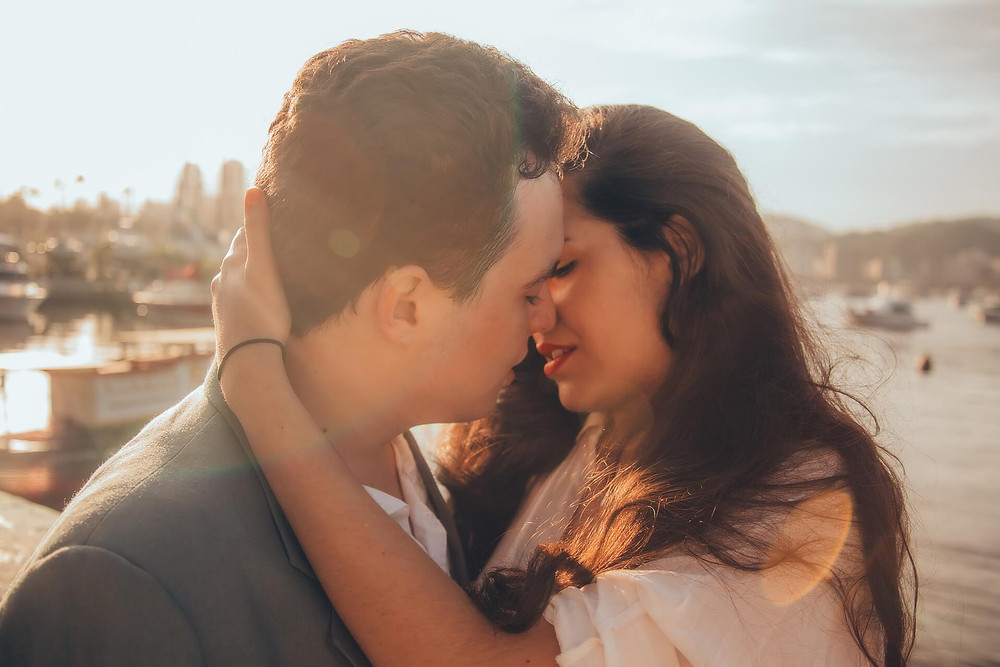 Love attraction spells in Albany, New York