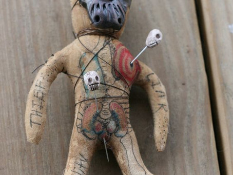 Powerful voodoo ties of love in Kuwait City - Kuwait [002778400226] that works instantly.