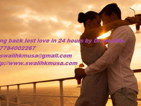 Powerful Attraction love spells (+27784002267) in Tallahassee, Florida to attract your soulmate