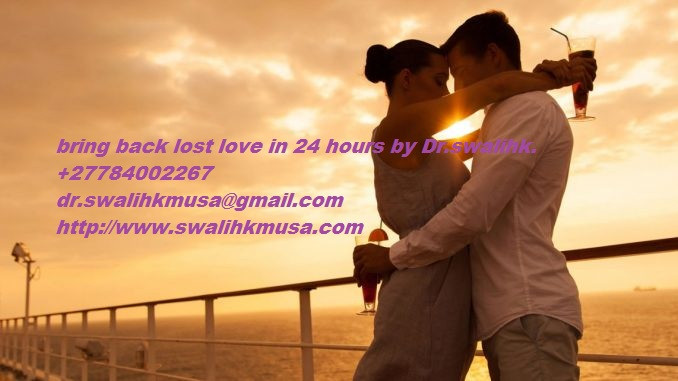 Powerful attraction love spells in Tallahassee, FL