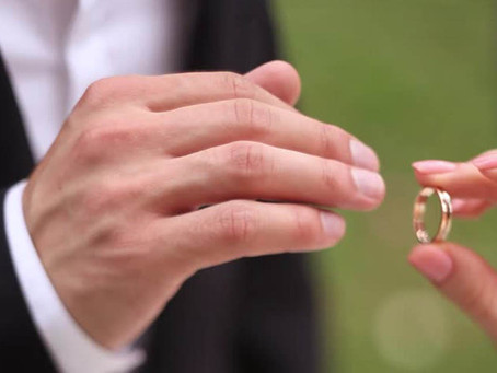 Incredible powerful marriage spells (+27784002267) in New Rochelle, New York that work in 2 days