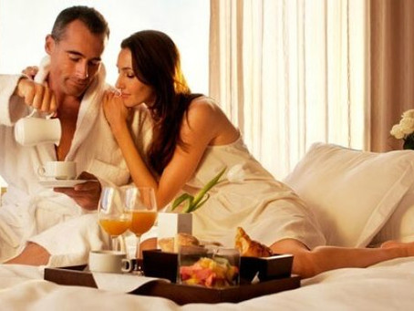 Commitment Love Spells {+27784002267} in Durham, North Carolina to make him or her commit