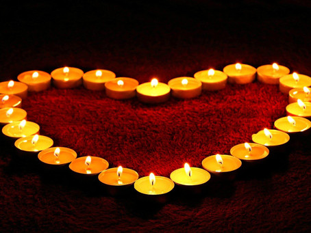 Mighty binding spells in Fresno, CA (+27784002267) to resist harm on you California