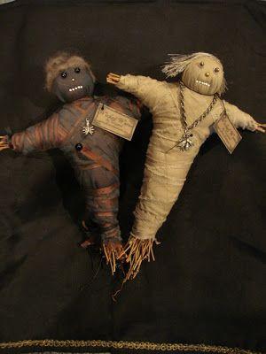 Voodoo binding love spells in Canton, Ohio