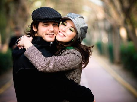 "Partner Reunion & Love Magic ""+27784002267"" in Clifton - NJ. Love spells –competent & successful"