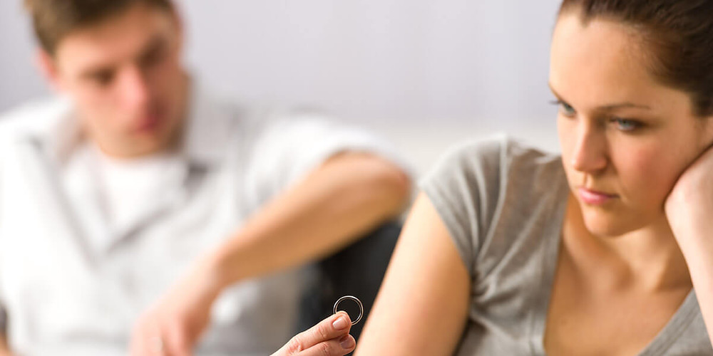 Incredible powerful divorce spells in Schenectady, New York