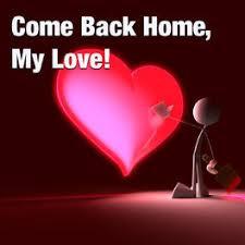 Finding Lost Lover Love Spell