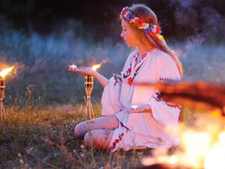 Extreme powerful love spells in Port St. Lucie, Florida (+27784002267) Effective spells that work