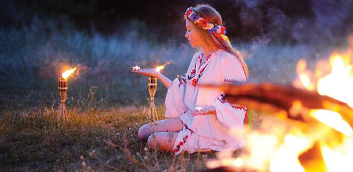 Extreme powerful love spells in Port St. Lucie, FL