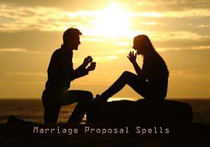 Marriage spells in Nashville