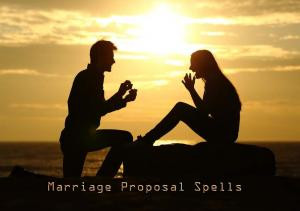 Marriage spells in Nashville - Tennessee (+27784002267. How To Get A Man To Marry You Within 1 Month