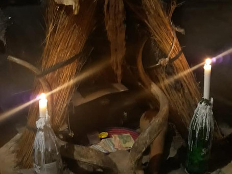 Best world traditional healer (+27784002267) in Irving, Texas to help you