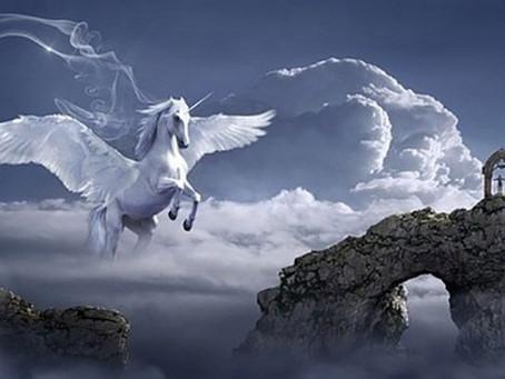 Dream Spells That Work Immediately Like Magic{+27784002267} in Lehigh Acres, FL
