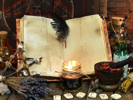 Traditional healing in Lubbock, Texas (+27784002267) to solve your life facing problems