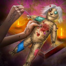 Voodoo spells to win a a court case (+27784002267) in Chicago - Illinois