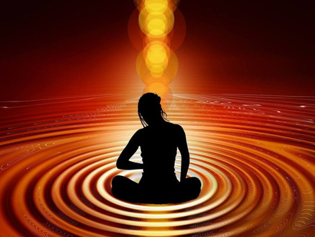 Spiritual cleansing spells in Brownsville, Texas (+27784002267) that work instantly