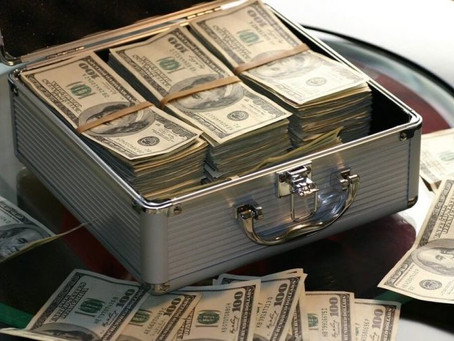 Money spells in Paterson - New Jersey (+27784002267) that work fast.