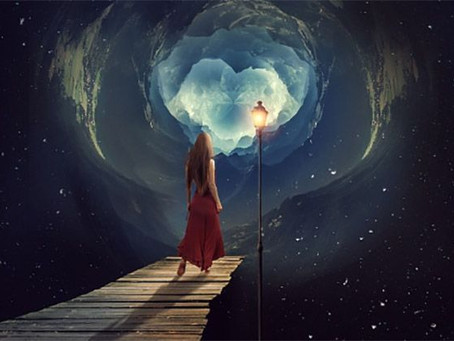 Dream translation spells in Gainesville, Florida {+27784002267} By Dr. Swalihk
