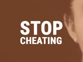 """Stop cheating love spell """"0027784002267"""" in Knoxville - Tennessee that work fast."""